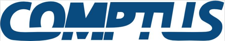 Comptus logo
